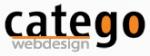 catego webdesign