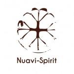 Nuavi Spirit